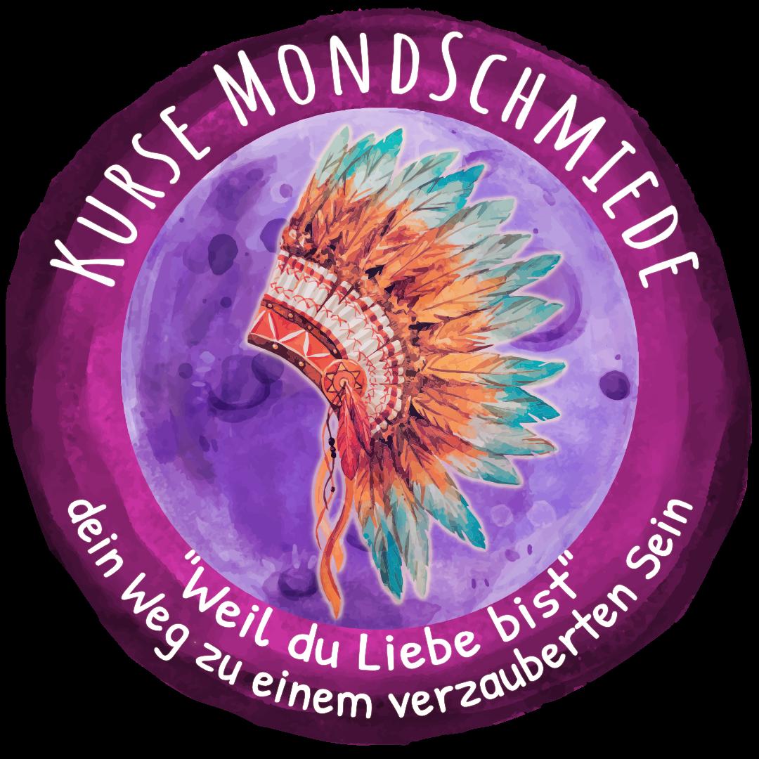 Kurse – MondSchmiede